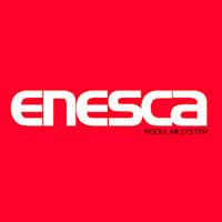 ENESCA