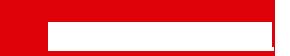 Difelsa | Fuengirola, Mijas, Málaga | escaleras, barandillas, puertas, correderas, correderas de interior, correderas de exterior, puertas de interior Logo