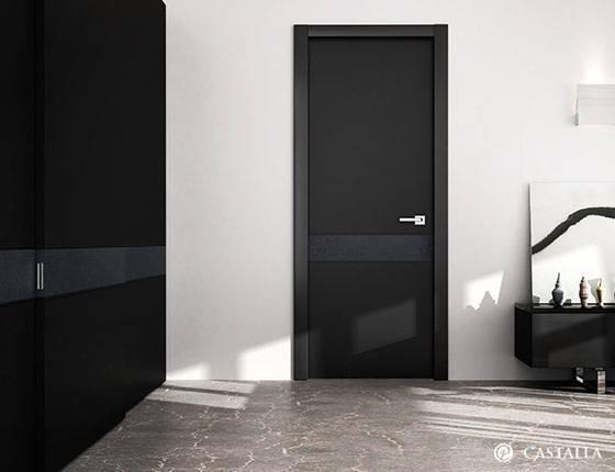 Puertas de entrada Castalla Imagin